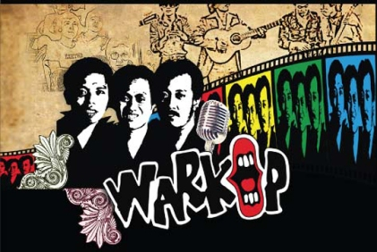 Warkop-DKI